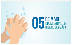 5 maio (1).png