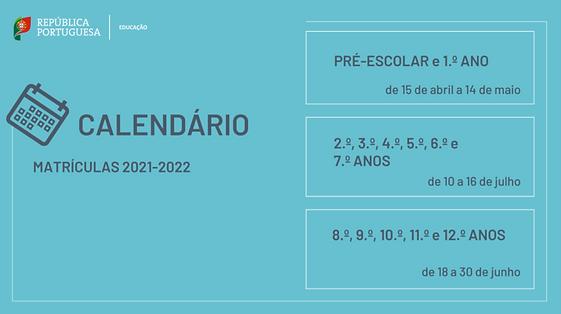 Matriculas2.png