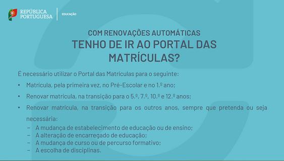 Matriculas1.png