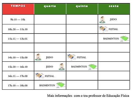 Horário_Desporto_Escolar.png