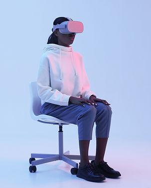 VR Goggles_edited.jpg