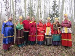 Изображение 107 - Полиенко Светлана.jpg