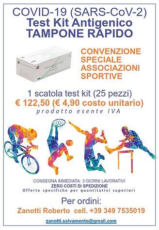 Convenzione Sport_001.jpg
