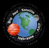 Ne Cubesat Logo Final copy.png