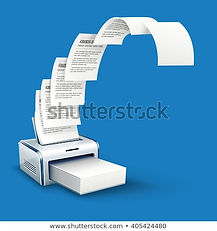 printer-printing-copies-text-paper-450w-