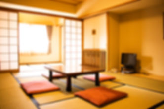 ホテルこだま_一ノ瀬DSC_0669.jpg