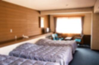 ホテルこだま_一ノ瀬DSC_0669_4.jpg