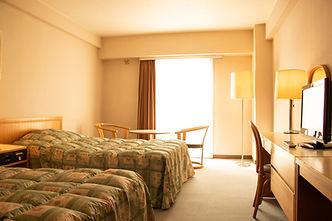 ホテルこだま_一ノ瀬DSC_0669_3.jpg