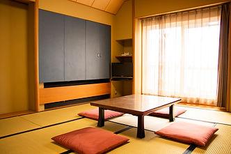 ホテルこだま_一ノ瀬DSC_0669_1.jpg