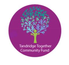 tandridge together community fund.PNG