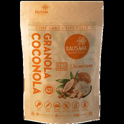 Coconola (Granola) Low Carb