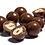 Thumbnail: Choco Avellanas