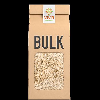 Ajonjolí (Sesame Seeds) Bulk