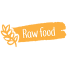 RawFood.png
