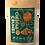 Thumbnail: Cheddar Crumbs 3.6g Net Carbs