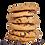 Thumbnail: Gotas de Chocolate bitter sin azúcar