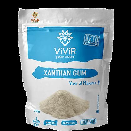 Xanthan Gum 250g