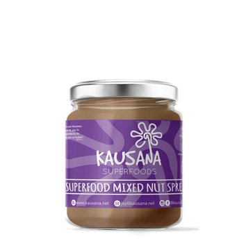 Cacao Superfood
