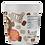 Thumbnail: Pack 4 helados