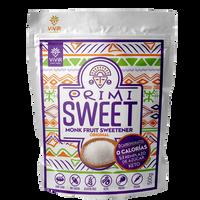 Primi Sweet 500gr