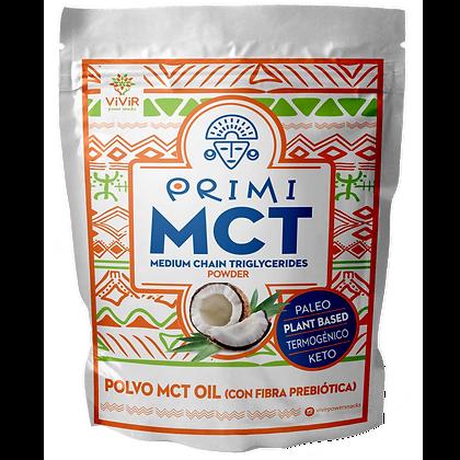 MCT Oil (Powder) 225g