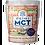 Thumbnail: MCT Oil (Powder) 225g