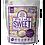 Thumbnail: Primi Sweet Monk Fruit Sweetener (0 Net Carbs)