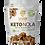 Thumbnail: KetoNola Granola con MCT oil sin azúcar