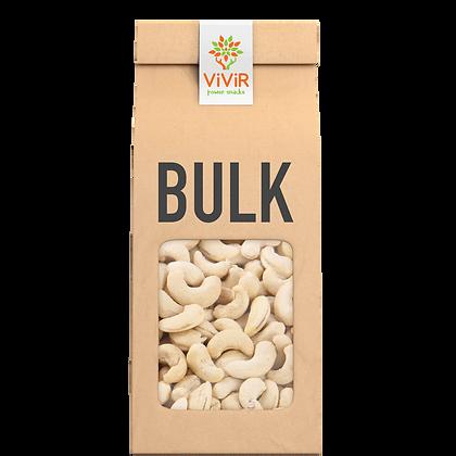 Cashew natural Bulk