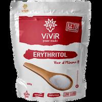 Erithritol 500g