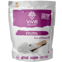Xylitol 500gr