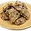 Thumbnail: Granola Pack
