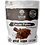 Thumbnail: Cacao Puro Polvo