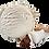 Thumbnail: Dessert Pack 1
