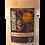 Thumbnail: Cacao Nibs 250gr