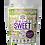 Thumbnail: Primi Sweet Monk Fruit Sweetener (0 Net Carbs) IMPALPABLE