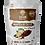 Thumbnail: Manteca de Cacao 250g