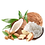 Thumbnail: Coconola (Granola) Low Carb
