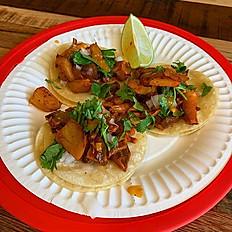 Tacos Al Pastor (SAT)