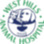 Willamette Vet Hospital logo.jpg