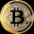 bitcoin-coin.png