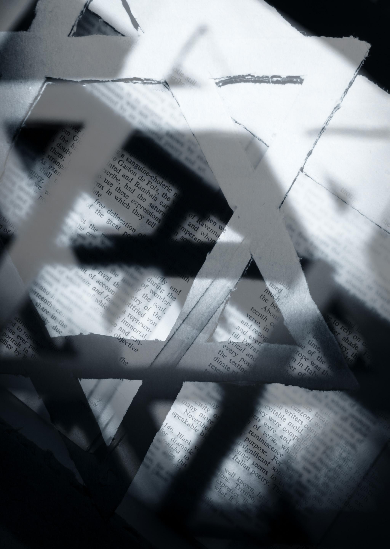 cut3.jpg