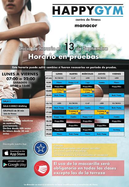 HORARIOS DE CLASES MANACOR SEPTIEMBRE 2021.jpg