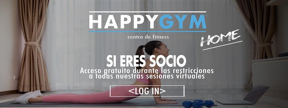 HAPPYGYM EN CASA banner web.jpg