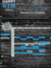 horario manacor.jpg