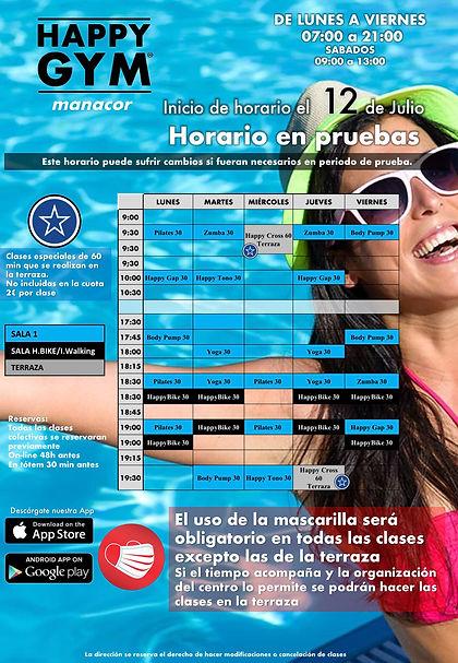 HORARIOS DE CLASES MANACOR julio 2021.jpg