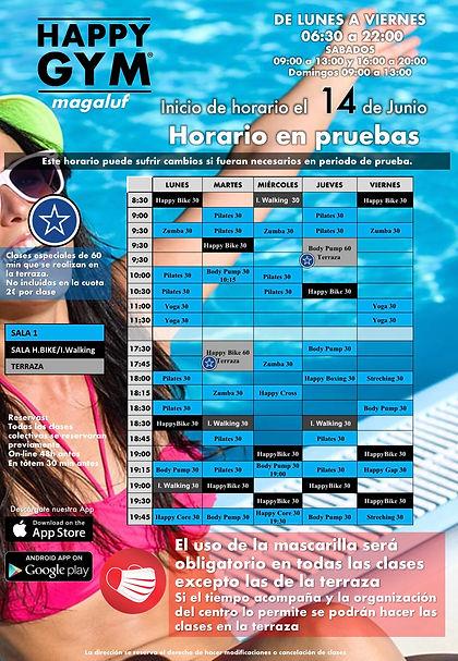 JUNIO HORARIOS DE CLASES MAGALUF2021.jpg