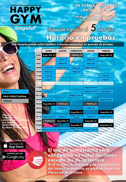 HORARIOS DE CLASES MAGALUF JULIO NO MUSICA 2021 (1).jpg