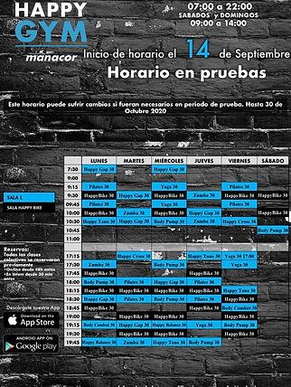 _ACTUALIZADO HORARIOS DE CLASES 14SEPTIE