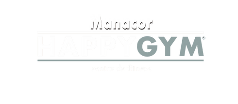 HAPPYGYM%20MANACOR_edited.png
